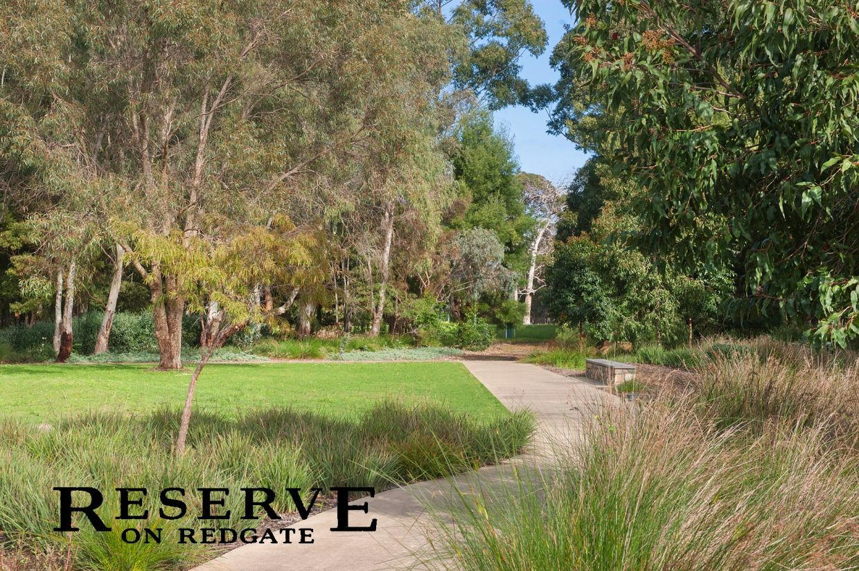 Lot 39 McDowell Road, Witchcliffe, Margaret River WA 6285, Image 2