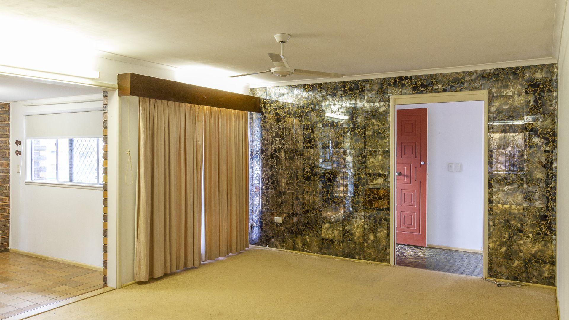 16 Castlecor Street, Ferny Grove QLD 4055, Image 1