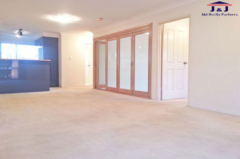 25/8 Hornsey Rd, Homebush West NSW 2140, Image 2
