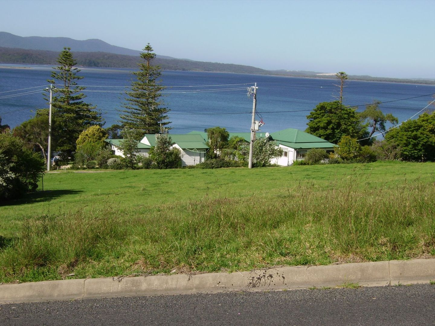 16 Inlet View Court, Mallacoota VIC 3892, Image 0