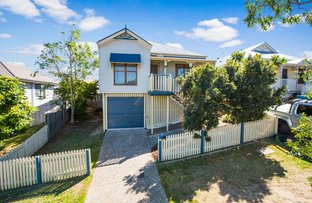15 Violet Ave, Springfield Lakes QLD 4300
