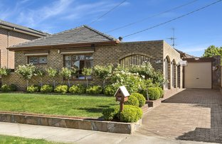 Picture of 46 Castlewood Street, Bentleigh East VIC 3165