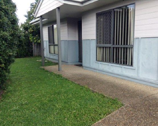 9 Abraheim Court, Mudgeeraba QLD 4213, Image 1