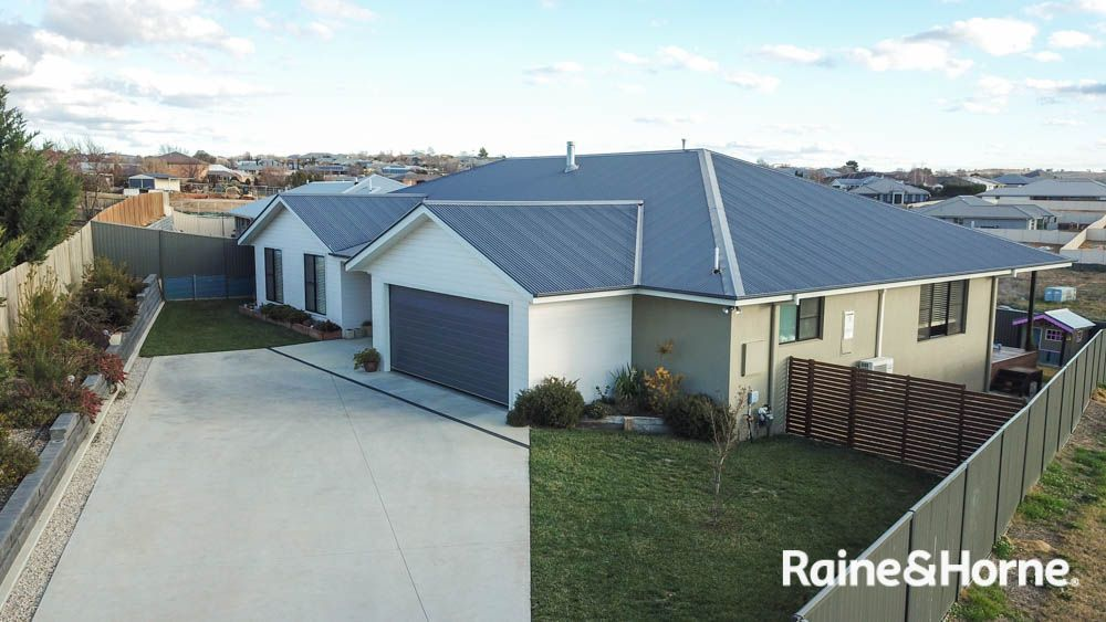 27 Parer Road, Abercrombie NSW 2795, Image 0