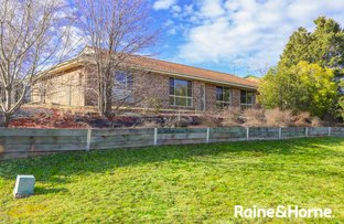 Picture of 70 Lavelle Street, Windradyne NSW 2795
