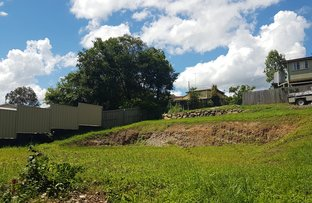 Picture of 78A Old Maryborough Road, Gympie QLD 4570