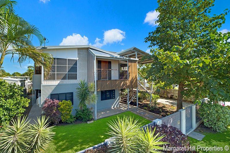 66 Todd Street, Railway Estate QLD 4810, Image 0