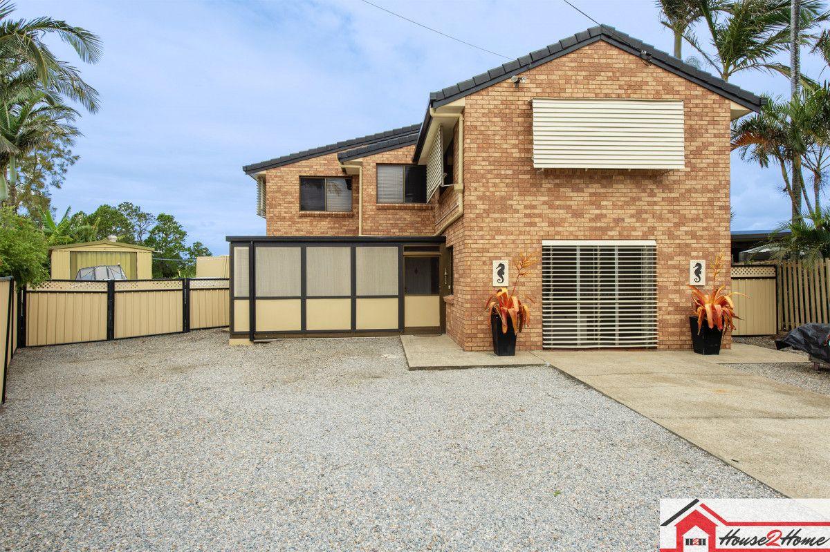 2 Seabrae Street, Steiglitz QLD 4207, Image 0
