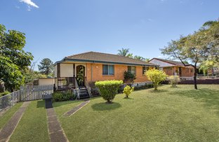 Picture of 14 Baringa Avenue, Logan Central QLD 4114