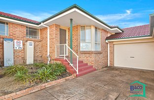Picture of 2/120 Hillside Drive, Albion Park NSW 2527
