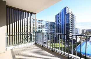 Picture of 510/5 Brodie Spark Drive, Wolli Creek NSW 2205