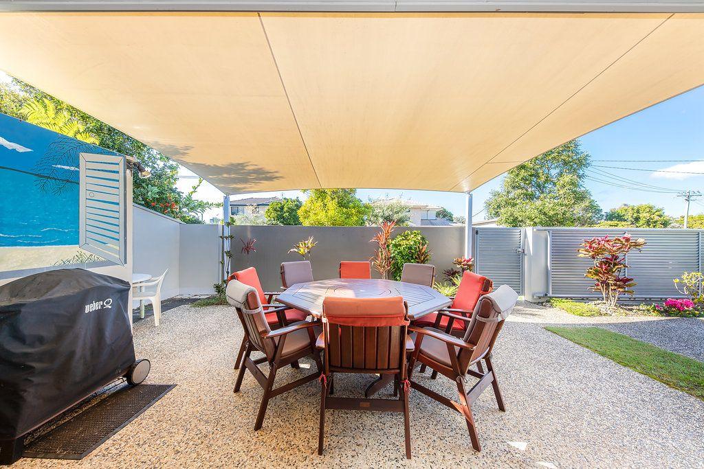 2/125 Parker Street, Maroochydore QLD 4558, Image 1