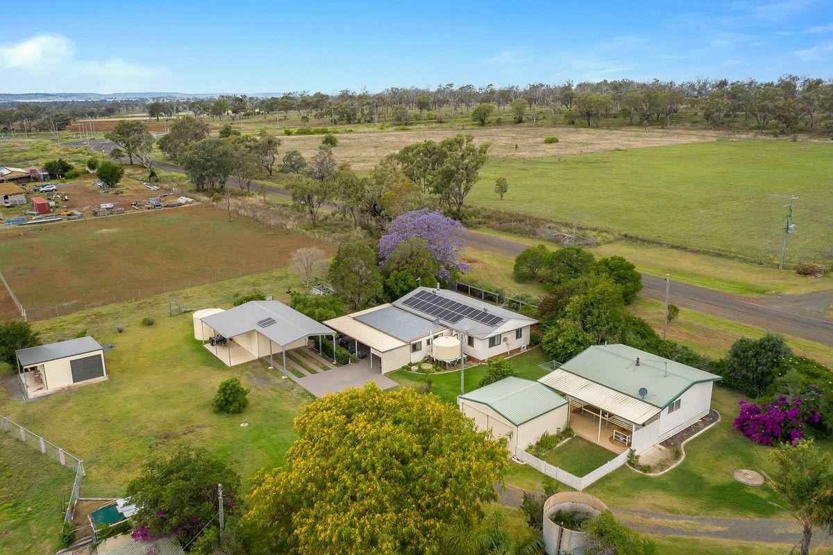 42 Athol School Road, Athol QLD 4350, Image 1