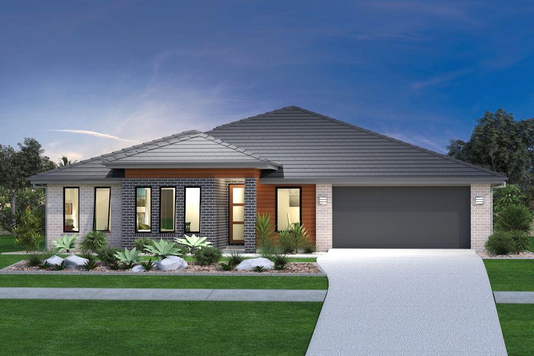 Lot 5 Jude Street, Howlong NSW 2643, Image 2