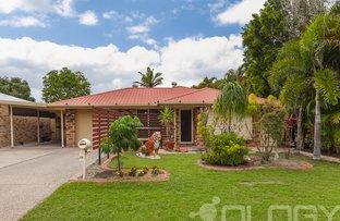 28 Peppermint Drive, Kawana QLD 4701