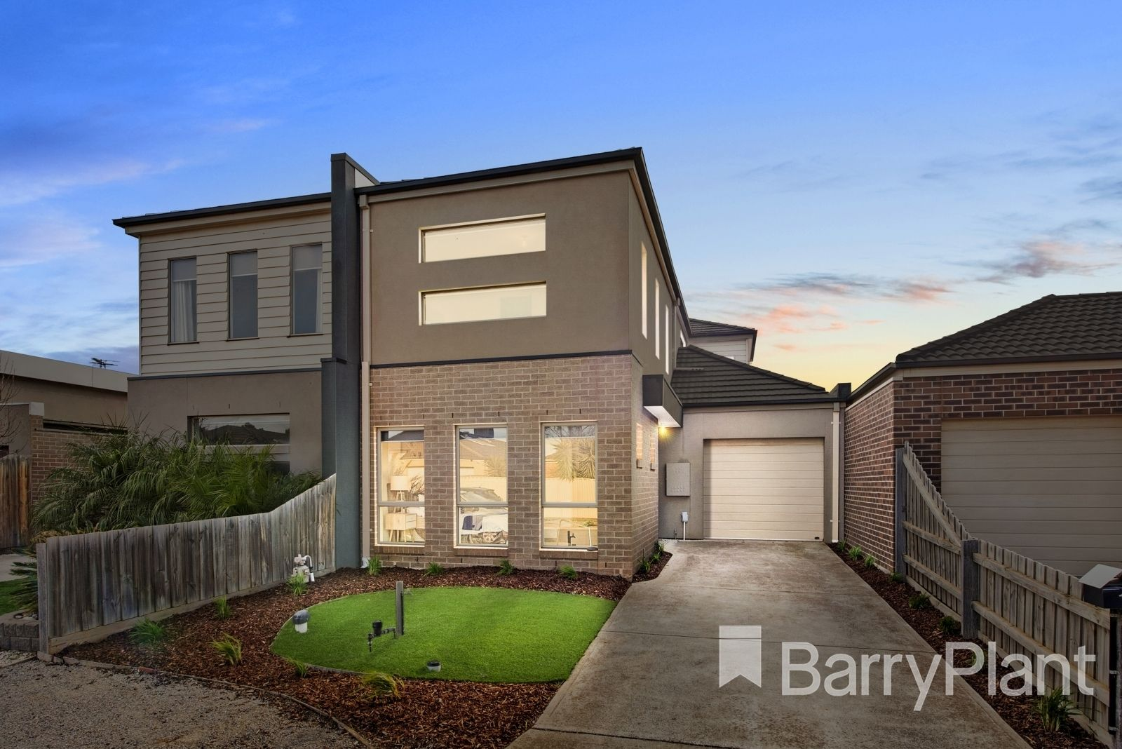 1/10 Annarosa Court, Werribee VIC 3030, Image 0