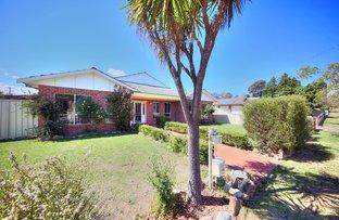 36 Carlton Rd, Thirlmere NSW 2572