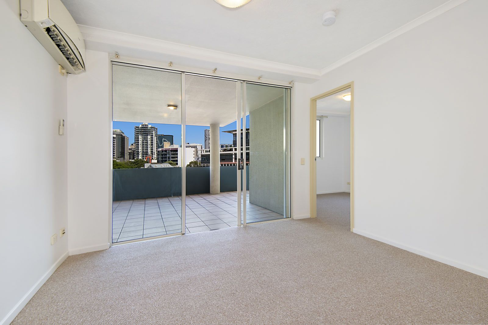 A23/35 Gotha Street, Fortitude Valley QLD 4006, Image 1