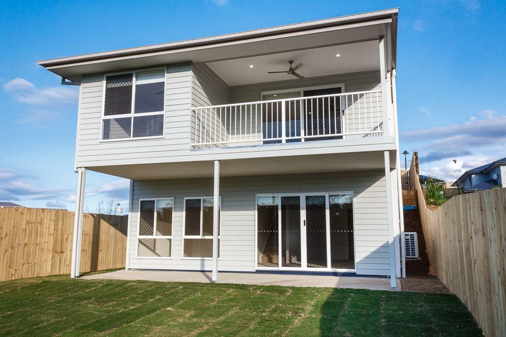 62 Stormbird Street, Redbank Plains QLD 4301, Image 0