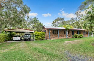 Picture of 31-33 Hunt Road, Burpengary QLD 4505