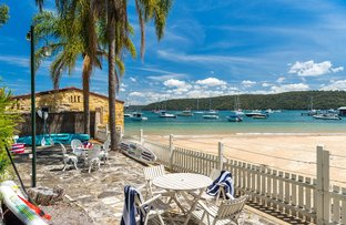 Picture of 999 Barrenjoey Road, Palm Beach NSW 2108