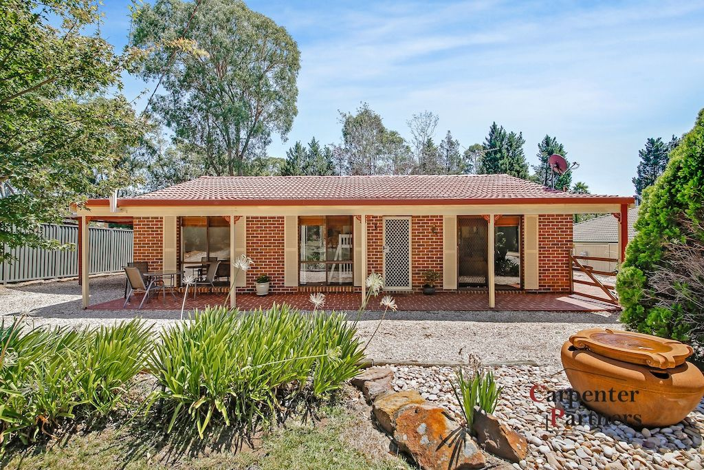 36B Almond Street, Wilton NSW 2571, Image 0