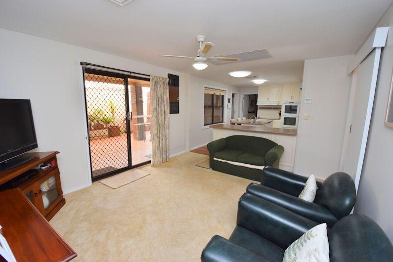462 GEORGE STREET, Deniliquin NSW 2710, Image 2