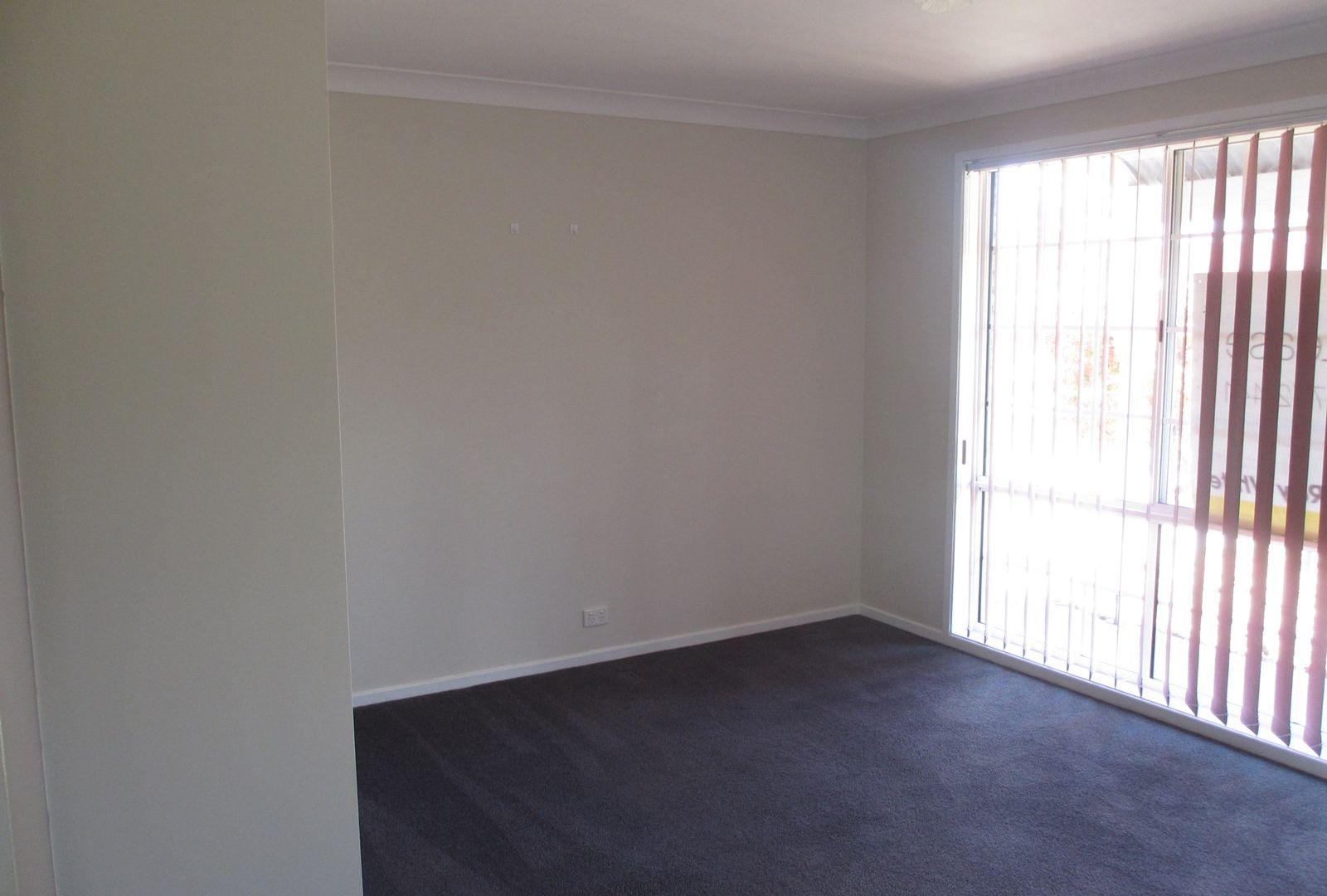 3 Aldred Avenue, Armidale NSW 2350, Image 2