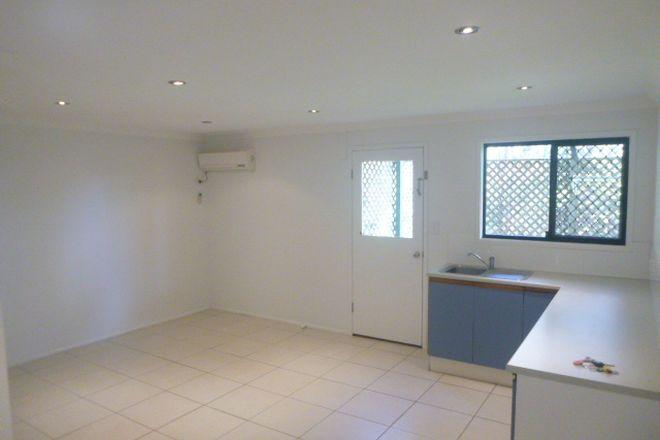 Picture of 77 Jones Road, BUDERIM QLD 4556