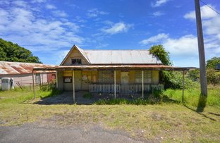 Picture of 33 Simpson Street, Digby VIC 3309