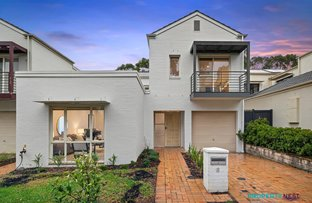 Picture of 8 O'Neill Avenue, Newington NSW 2127