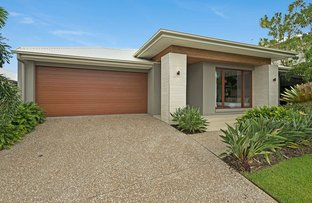 Picture of 12 Elvire St, Ormeau Hills QLD 4208