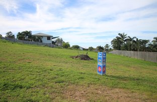 Picture of 20 Baxendell Place, Bushland Beach QLD 4818