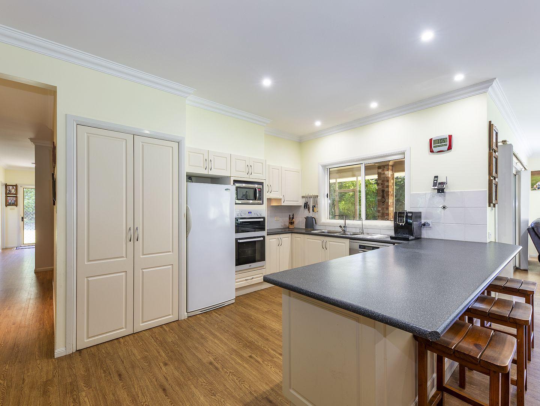28 Parklands Drive, Gulmarrad NSW 2463, Image 2