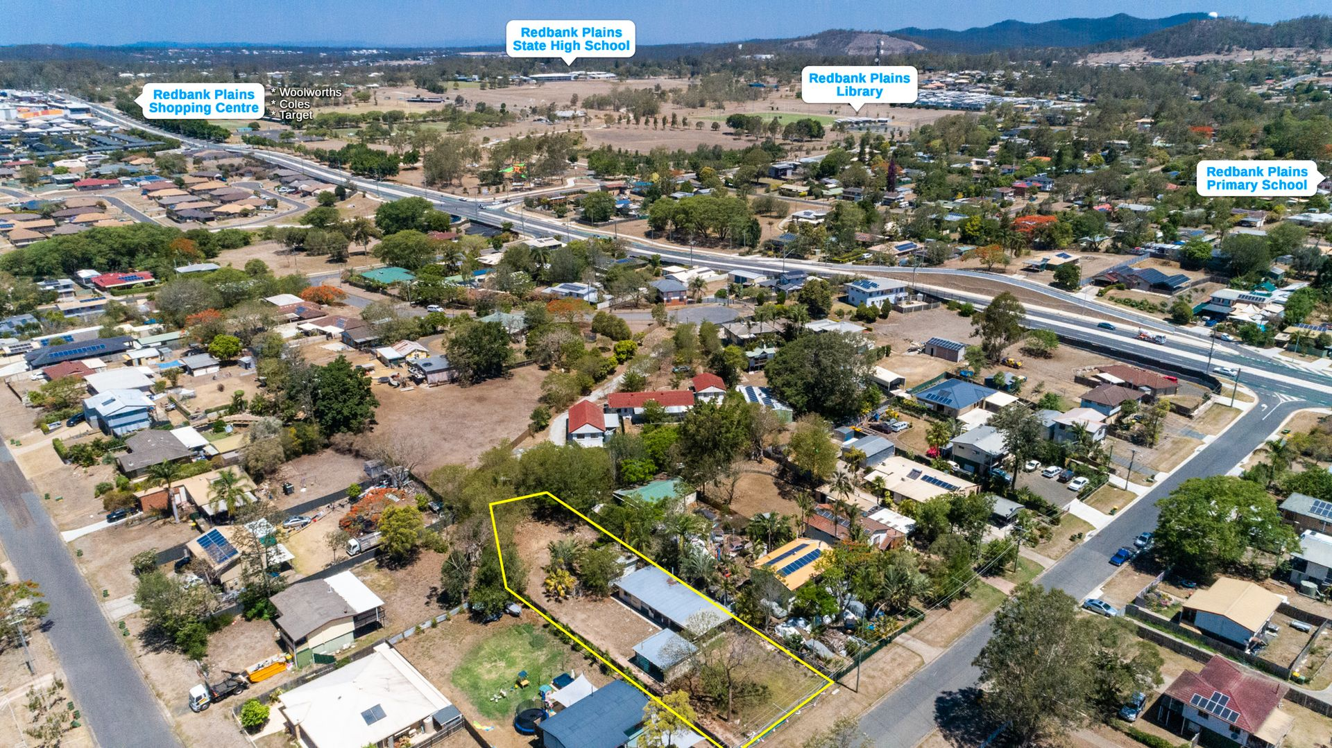 17 Glen Noble Avenue, Redbank Plains QLD 4301, Image 2