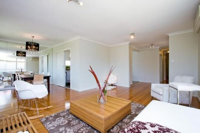Picture of 47 Mary Street, KEW VIC 3101