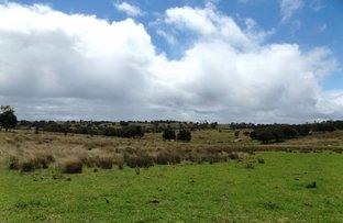 Picture of 638 Mannuem Road, Mannuem QLD 4610