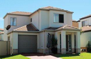 45/22 Dasyure Place, Wynnum West QLD 4178