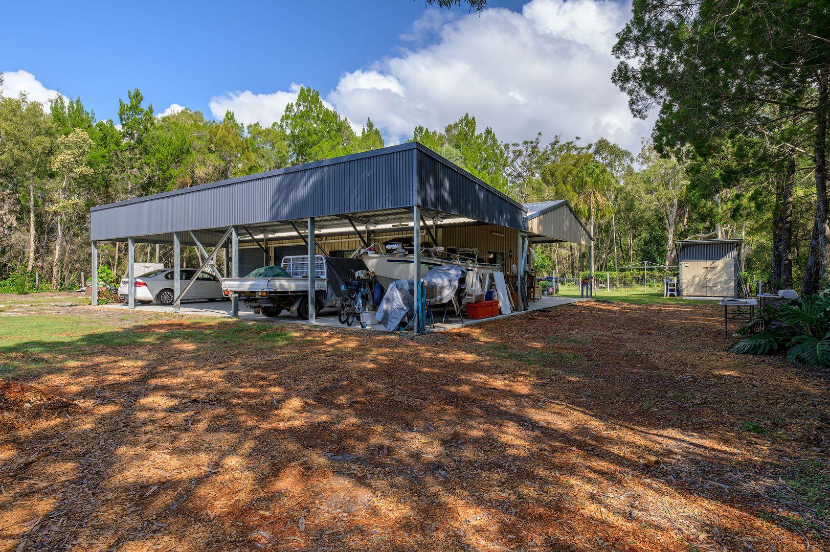 47 Livistonia Drive, Poona QLD 4650, Image 1