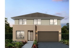 Picture of Lot 426 Proposed Rd, Box Hill NSW 2765