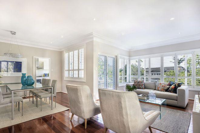 54 Sylvan Avenue, EAST LINDFIELD NSW 2070