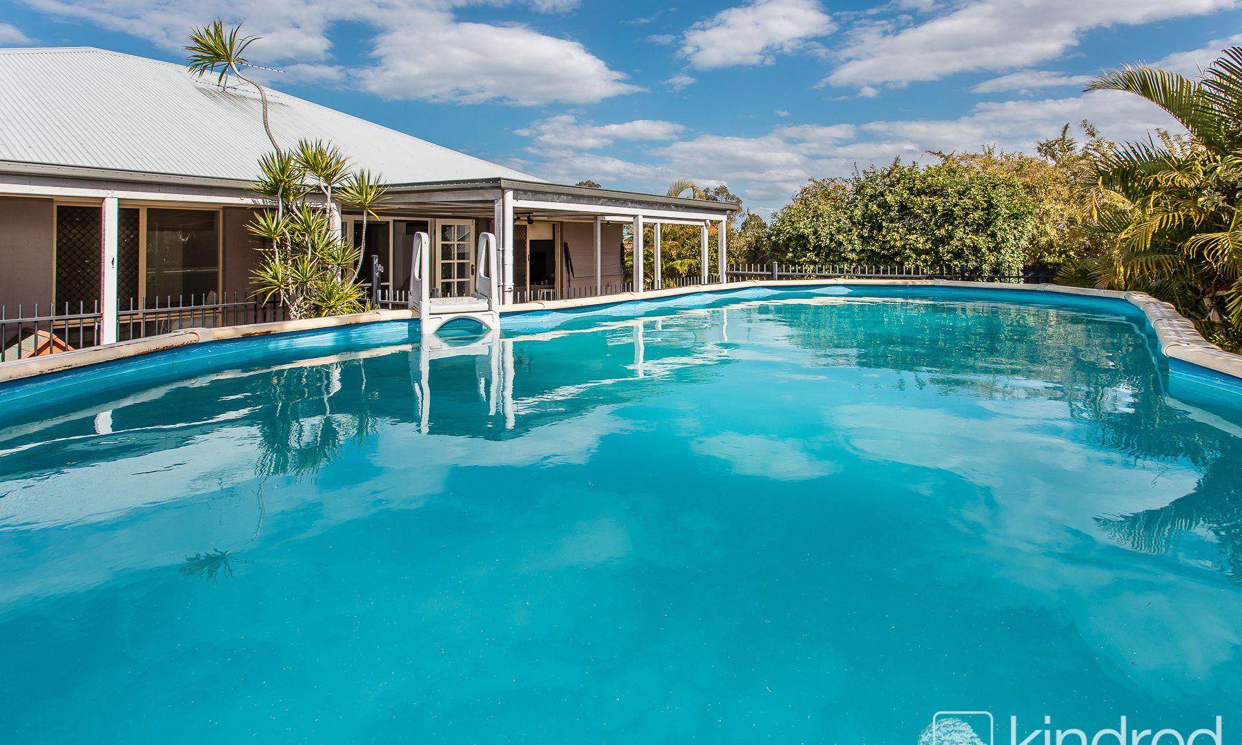 54 Balstrup Road North, Kallangur QLD 4503, Image 2