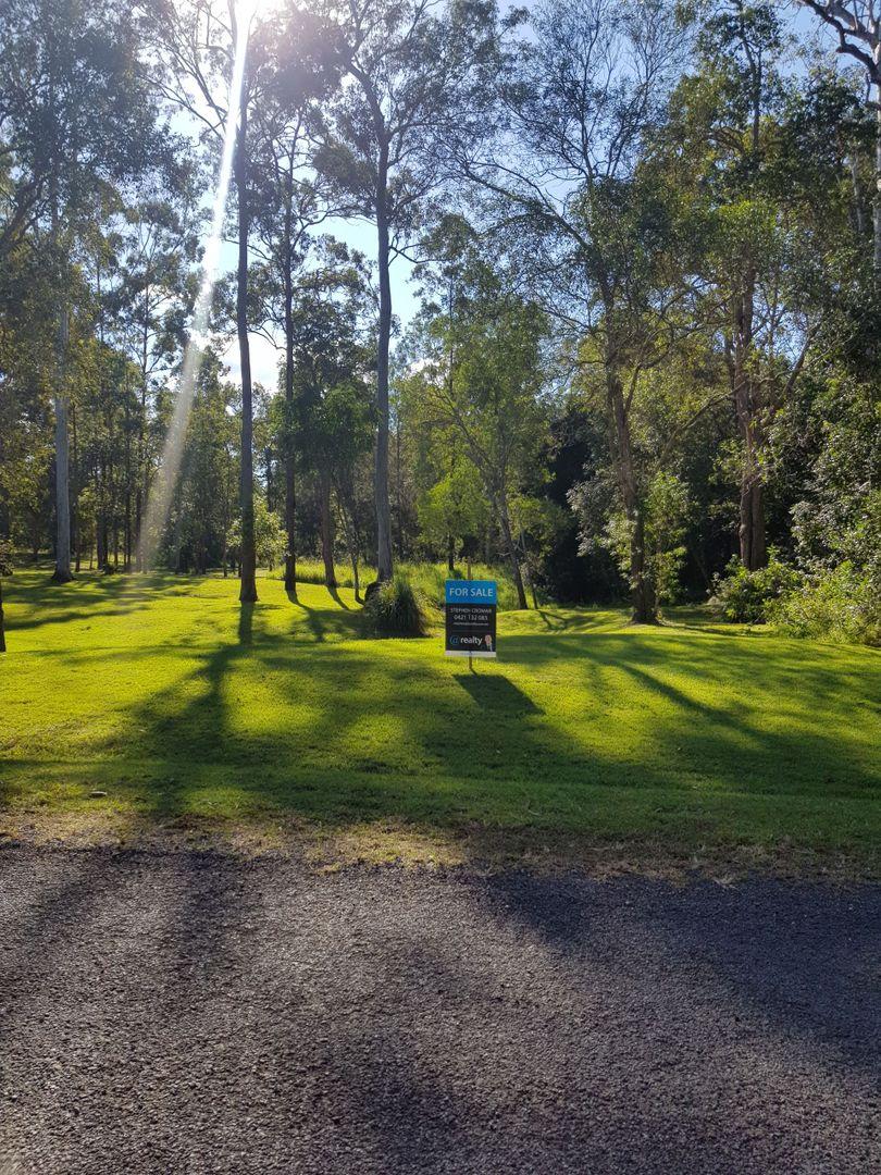 13 Pettit Road, Bauple QLD 4650, Image 0
