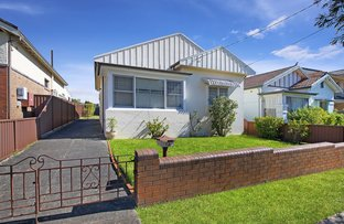 Picture of 28 Woodlands Road, Ashbury NSW 2193