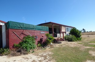 Picture of 123 Butler Drive, Proston QLD 4613