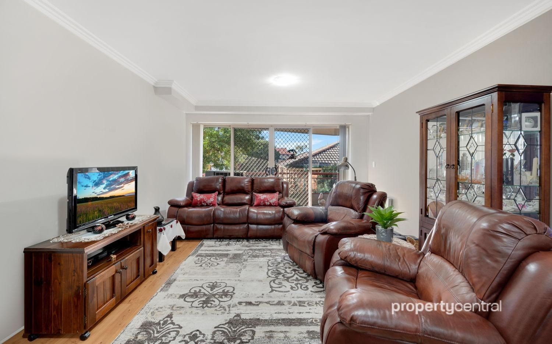 14/43-45 Preston Street, Jamisontown NSW 2750, Image 2