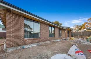 Picture of 172A. Canterbury Road, Glenfield NSW 2167