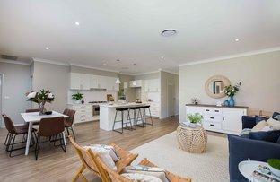 Picture of 58 Settlers Road (via Van Stappen Rd), Wadalba NSW 2259