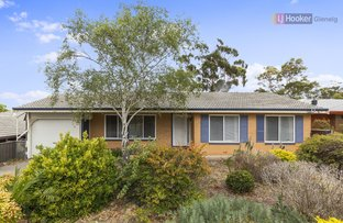 Picture of 33 Ashton Rise, Huntfield Heights SA 5163