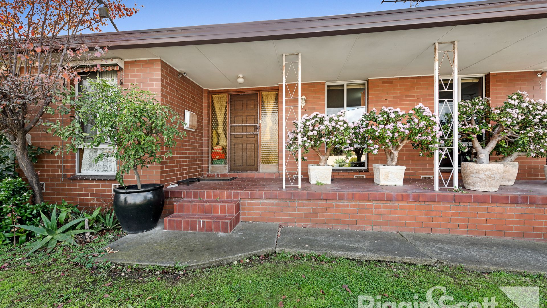 6 Dalton Street, Sunshine West VIC 3020, Image 1